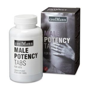 Male Potency